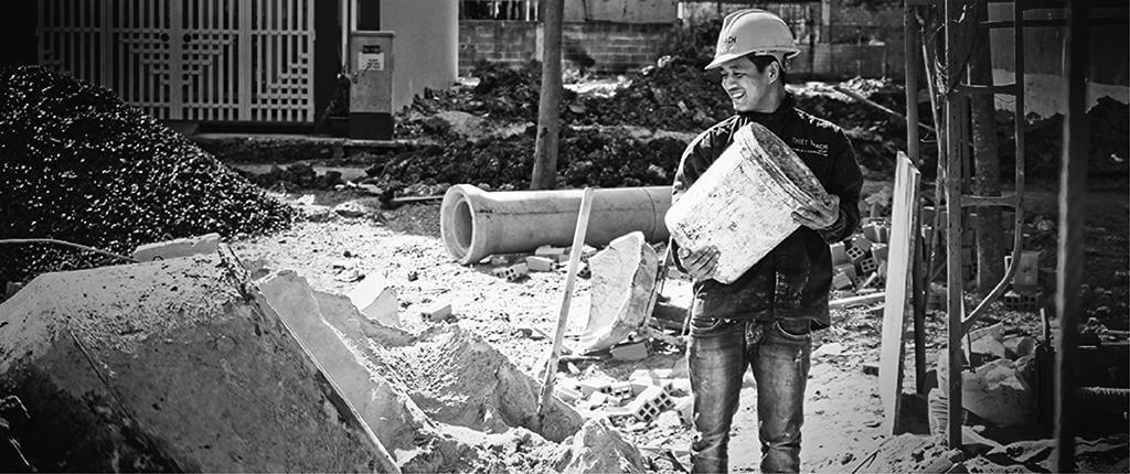 nhà thầu xây dựng tại đà nẵng